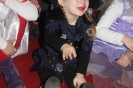 Kindercarnaval 2015_16