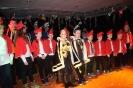 Kindercarnaval 2015_19