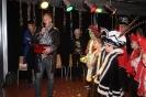 Kindercarnaval 2015_20