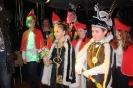 Kindercarnaval 2015_21