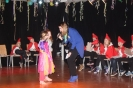Kindercarnaval 2015_24