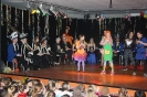 Kindercarnaval 2015_25