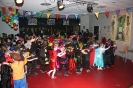 Kindercarnaval 2015_29