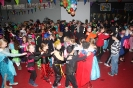 Kindercarnaval 2015_32