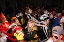 Kindercarnaval 2015_34