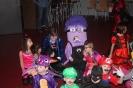 Kindercarnaval 2015_4