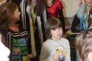 Kindercarnaval 2015_50