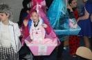 Kindercarnaval 2015_57