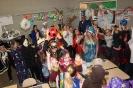 Kindercarnaval 2015_58