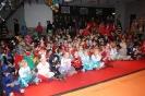 Kindercarnaval 2015_5