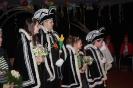 Kindercarnaval 2015_60