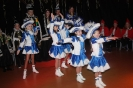 Kindercarnaval 2015_61