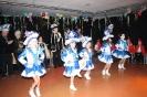 Kindercarnaval 2015_62