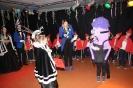 Kindercarnaval 2015_63