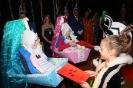 Kindercarnaval 2015_64