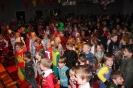 Kindercarnaval 2015_66