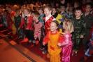 Kindercarnaval 2015_68
