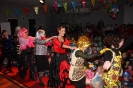 Kindercarnaval 2015_6