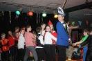 Kindercarnaval 2015_70