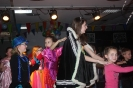 Kindercarnaval 2015_73