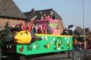 Kindercarnaval 2015_79