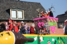 Kindercarnaval 2015_80
