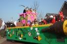 Kindercarnaval 2015_81