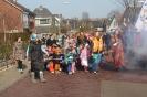 Kindercarnaval 2015_82