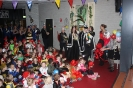 Kindercarnaval 2015_8