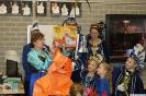 Kindercarnaval 2016_109
