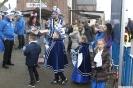 Kindercarnaval 2016_125