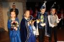 Kindercarnaval 2016_24