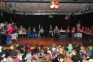 Kindercarnaval 2016_29