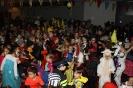 Kindercarnaval 2016_36
