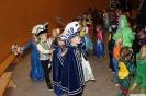 Kindercarnaval 2016_41