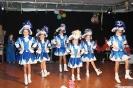 Kindercarnaval 2016_47