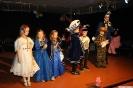 Kindercarnaval 2016_50