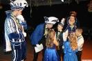 Kindercarnaval 2016_58