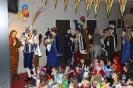 Kindercarnaval 2016_5