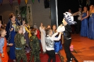 Kindercarnaval 2016_61
