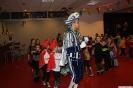 Kindercarnaval 2016_70