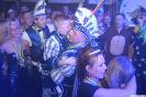 dinsdag avond carnaval_103