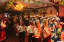 dinsdag avond carnaval_12