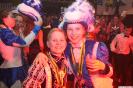 dinsdag avond carnaval_14