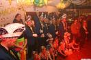dinsdag avond carnaval_15