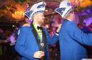 dinsdag avond carnaval_22