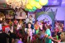 dinsdag avond carnaval_44
