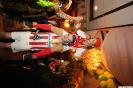 dinsdag avond carnaval_62