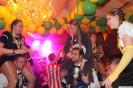 dinsdag avond carnaval_71