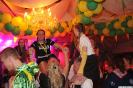 dinsdag avond carnaval_72